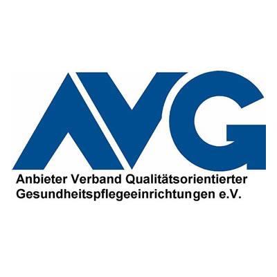 AnbieterVerband qualitätsorientierter Gesundheitspflegeeinrichtungen e.V.